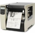 Промышленный принтер для печати этикеток Zebra 220Xi4 купить
