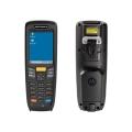 Ручной мобильный терминал Symbol K-MC2180-MS01E-CRD