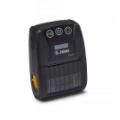 Zebra ZQ200 купить мобильный принтер
