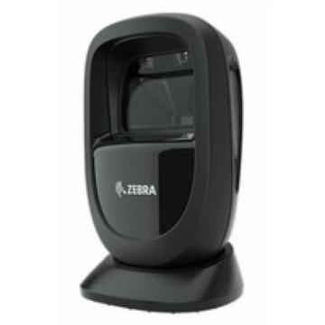 Сканер Zebra DS9308 купить в Казахстане